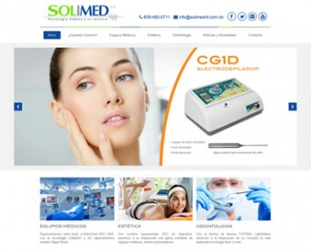 Solimedrd